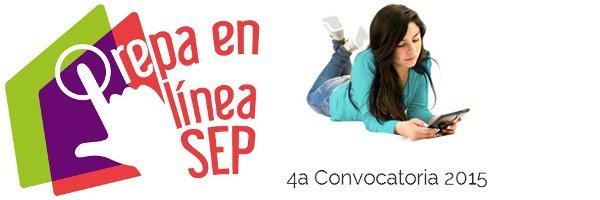 prepa_en_linea_sep